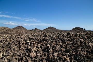 roccia Lavica 01