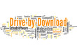Drive-by-Download (Download, Spyware, Malware, Software))