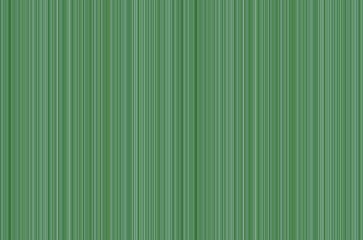 Shades of Green Stripe Background