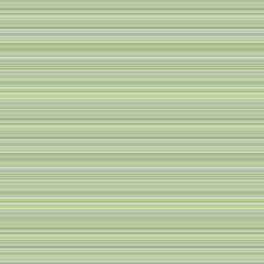 Delicate Green Stripe Background