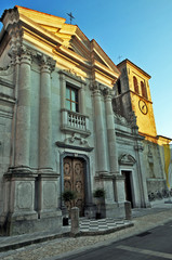 Gradisca d'Isonzo - Friuli