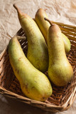 Pears - Pere Abate poster