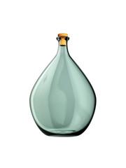Korbflasche H