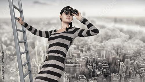 vision - 57204649
