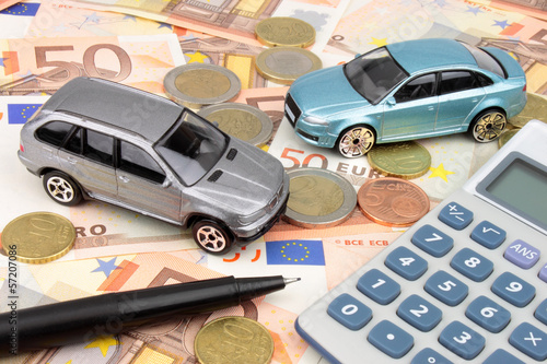 Euro Cars