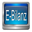 E-Bilanz Button