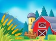 Farm theme image 9
