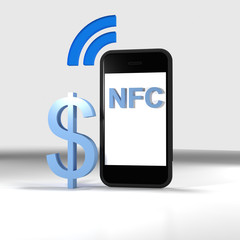 mobile, phone, smartphone, nfc,