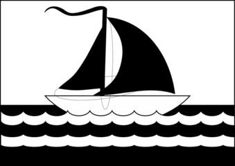 131015-Schiffchen