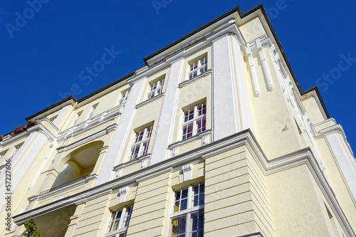 historisches berlin #2