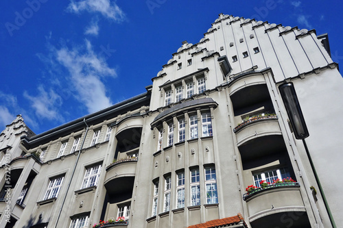 historisches berlin #4