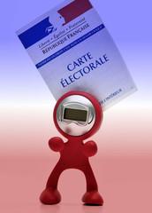 élections,partis politiques