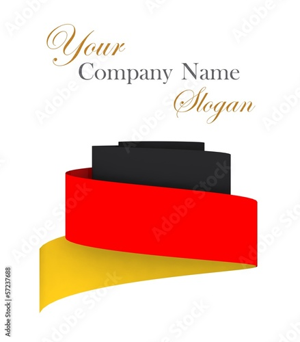 Your company - nastro Germania