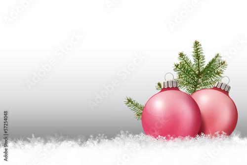 Weihnachten 538