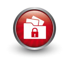 Geschützte Dokumente - Button
