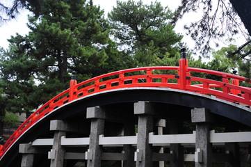 Sumiyoshi taisha-13