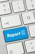 Report keyboard