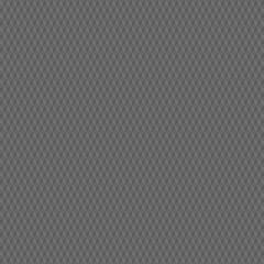 Vector isometric pattern