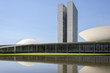 Brazilian Parliament, National Congress