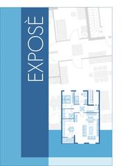 EXPOSÈ 01