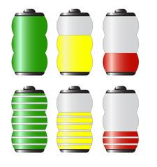 батарея1