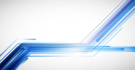 GIB0161 백그라운드 웨이브 Background wave