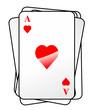 spielkarten1710a