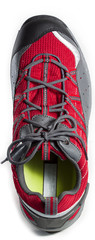 Sport and hiking shoes great for your exercise and adventure