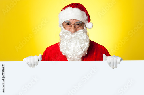 This christmas advertise your business here