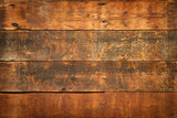 old weathered wooden boards