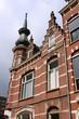 Den Bosch, Netherlands