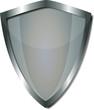 Schild logo Web Icon