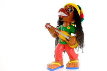 jamaika 12