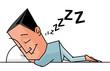 Sleep - 57319655