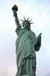Fototapeten,amerika,architektur,stadt,kupfer