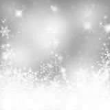 Fototapety Hintergrund Winter
