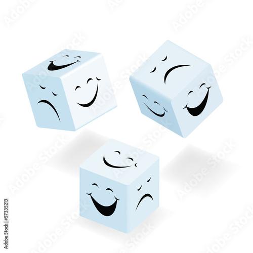 sourire1