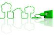 Risparmio energetico_004