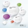 Paper Infographics