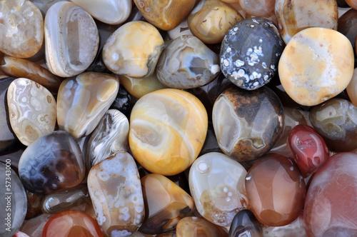 Fototapeten,achat,quartz,auge,landschaft