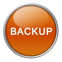 Bottone backup