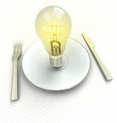 cuisine new fresh ideas for new recipe render
