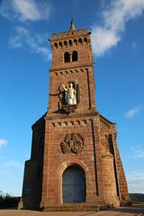 Kapelle, Dabo