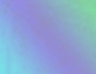 ざらついたパステルカラーの背景イラスト