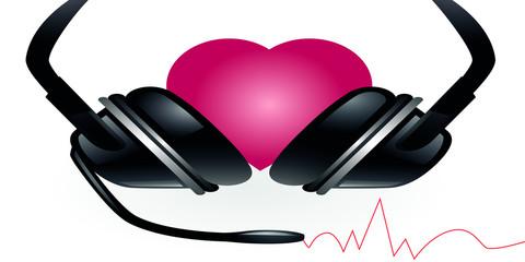 Herzschlag_EKG
