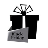black box for black friday