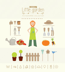 littleGarden1