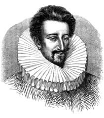 Duke - 16th century