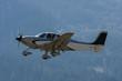 Sportflugzeug - 57373044