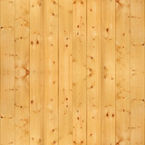 Tileable wood texture poster